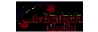 Artistech Media